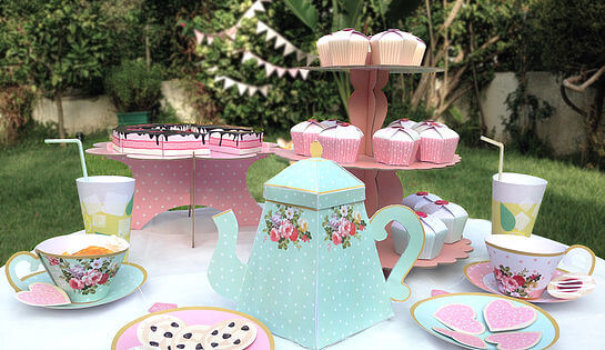 publication-9instyle-tea-party