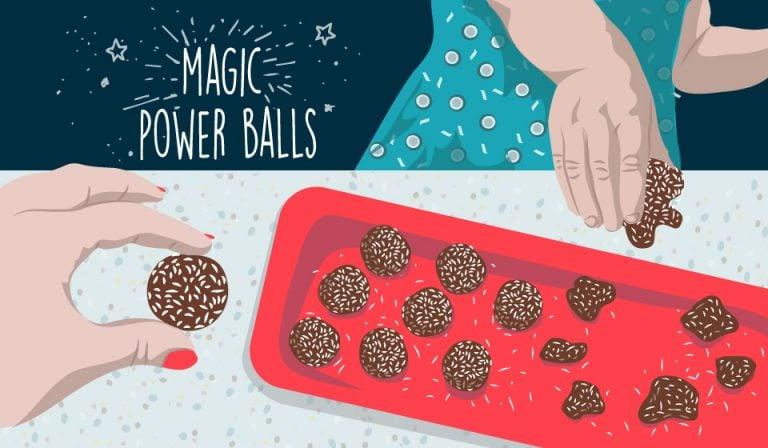 my-magic-power-balls