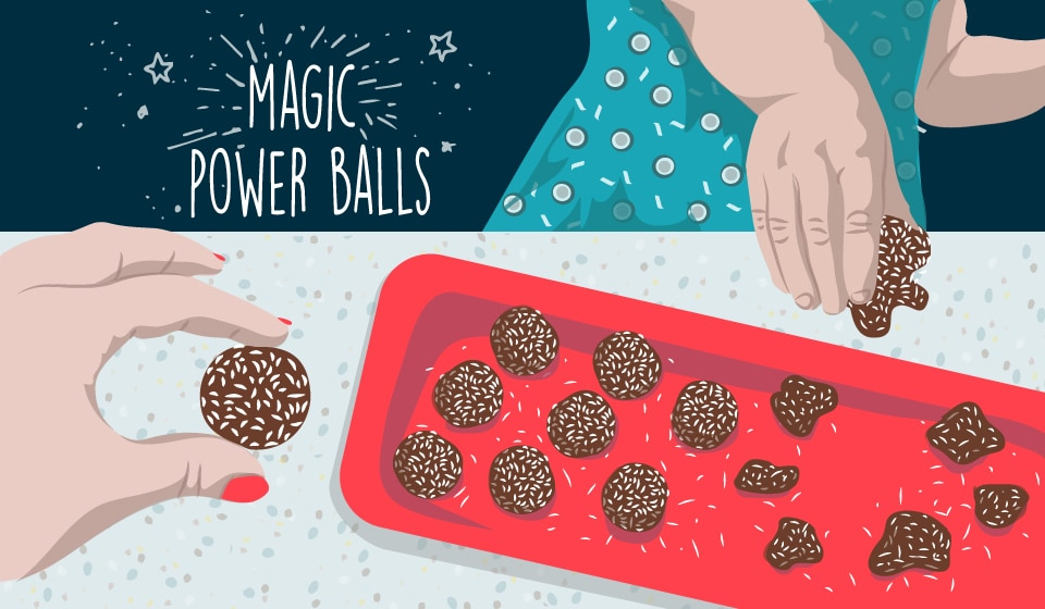 my-magic-power-balls