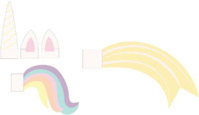 פורים- מלא רעיונות למשלוחי מנות – פרינטבלס להורדה